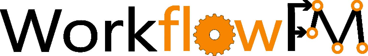 WorkflowFM