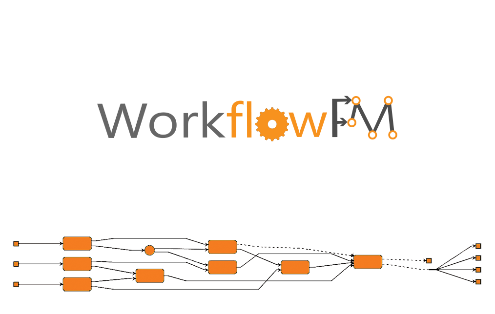 The WorkflowFM Framework